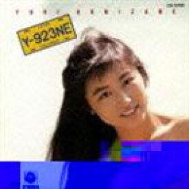 国実百合 / Y-923NE(オンデマンドCD) [CD]