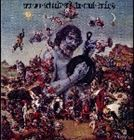 エリック・フォン・シュミット&ザ・クルーエル・ファミリー / エリック・フォン・シュミット & ザ・クルーエル・ファミリー [CD]