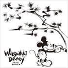 [CD] 和楽器ディズニー Music Selection