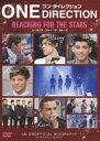 [DVD] ワン・ダイレクション REACHING FOR THE STARS