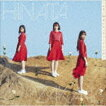 日向坂46/こんなに好きになっちゃっていいの?(TYPE-B/CD+Blu-ray)