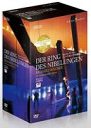 [DVD] ワーグナー 指環 BOX ネーデルラント・オペラ1999