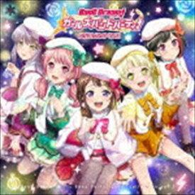 (ゲーム・ミュージック) バンドリ! ガールズバンドパーティ! カバーコレクション Vol.3(通常盤) [CD]