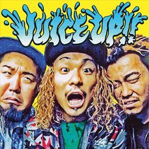 [CD] WANIMA/JUICE UP!!