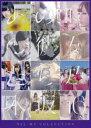 [DVD] 乃木坂46/ALL MV COLLECTION〜あの時の彼女たち〜(DVD4枚組)
