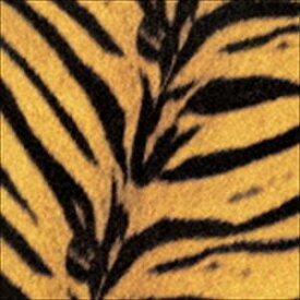 ↑THE HIGH-LOWS↓ / Tigermobile(初回生産限定盤) [CD]