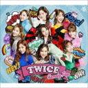 [CD] TWICE/Candy Pop(初回限定盤A/CD+DVD)