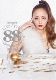 安室奈美恵/namie amuro LIVE STYLE 2016-2017 [DVD]