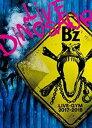 "B'z LIVE-GYM 2017-2018""LIVE DINOSAUR"" (初回仕様) [DVD]"