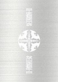 聖飢魔II/THE ULTIMATE BLACK MASS COMPLETE [Blu-ray]