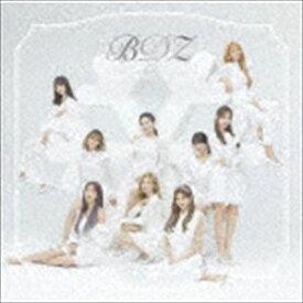 TWICE / BDZ -Repackage-(初回限定盤/CD+DVD) [CD]