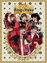 King & Prince First Concert Tour 2018(初回限定盤) [DVD]