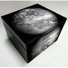 [CD] LUNA SEA/LUNA SEA PREMIUM BOX(数量限定生産盤/CD+カセット/ジャケットA)