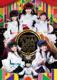 ももいろクローバーZ/ももいろクリスマス2014 さいたまスーパーアリーナ大会 〜Shining Snow Story〜 Day2 LIVE DVD [DVD]