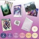 (ゲーム・ミュージック) ファイアーエムブレム 風花雪月 オリジナル・サウンドトラック(初回限定盤/6CD+DVD-ROM) …