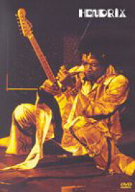 輸入盤 JIMI HENDRIX / LIVE AT THE FILLMORE EAST [DVD]