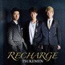 [CD] TSUKEMEN/RECHARGE