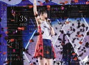 [DVD] 乃木坂46 3rd YEAR BIRTHDAY LIVE 2015.2.22 SEIBU DOME(完全生産限定盤)