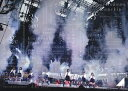 乃木坂46 3rd YEAR BIRTHDAY LIVE 2015.2.22 SEIBU DOME(通常盤) [Blu-ray]