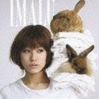 [CD] IMALU/そんな名前 欲しくないよ(通常盤)