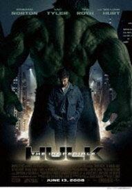 インクレディブル・ハルク MCU ART COLLECTION(Blu-ray)(数量限定) [Blu-ray]