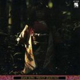 BLACK SATAN / BLACK MASS(オンデマンドCD) [CD]