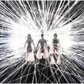 Perfume / Future Pop(通常盤/CD+Blu-ray) [CD]
