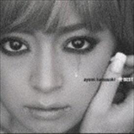 浜崎あゆみ / A BEST [CD]