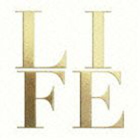 JUJU / BEST STORY 〜Life stories〜(通常盤) [CD]