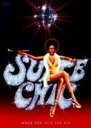 [DVD] SUITE CHIC/WHEN POP HITS THE PIX