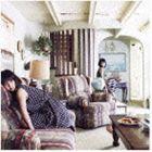 [CD] 前田敦子/君は僕だ Act 3(CD+DVD)