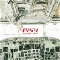 THE GUERRiLLA BiSH(初回生産限定盤/CD+Blu-ray)