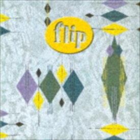 ↑THE HIGH-LOWS↓ / flip flop2(初回生産限定盤) [CD]
