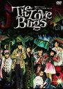 [DVD] 地球ゴージャス プロデュース公演 Vol.14「The Love Bugs」