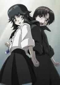 蒼穹のファフナー EXODUS DVD 8 [DVD]