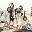 日向坂46/ソンナコトナイヨ(TYPE-B/CD+Blu-ray)