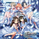 [CD] (ゲーム・ミュージック) THE IDOLM@STER CINDERELLA MASTER Cool jewelries! 003