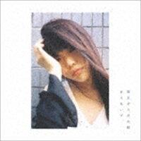 夜王子と月の姫/きえないで(AiNA THE END盤) (CD)