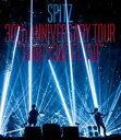 """スピッツ/SPITZ 30th ANNIVERSARY TOUR""""THIRTY30FIFTY50""""(通常盤) [Blu-ray]"""