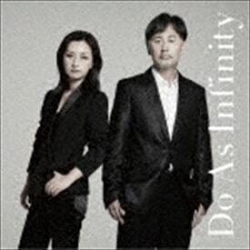 Do As Infinity / Do As Infinity [CD]