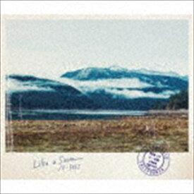10-FEET / シエラのように(完全生産限定盤/CD+DVD) [CD]
