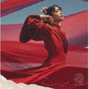 流れ弾(TYPE-A/CD+Blu-ray)