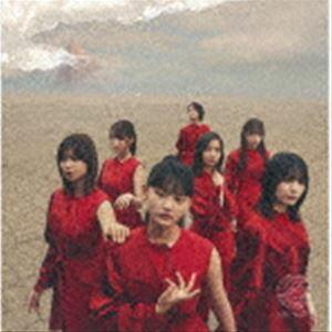 流れ弾(TYPE-B/CD+Blu-ray)