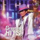 [CD] 宝塚歌劇団/雪組宝塚大劇場公演ライブCD『Greatest HITS!』 ランキングお取り寄せ