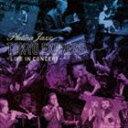 [CD] プラチナ・ジャズ/トーキョー・エクスプレス〜ライヴ・イン・コンサート