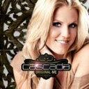 [CD]CASCADA カスケーダ/ORIGINAL ME【輸入盤】 ランキングお取り寄せ