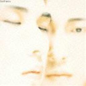 COMPLEX / コンプレックス(SHM-CD) [CD]
