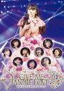 モーニング娘。'14 コンサートツアー2014秋 GIVE ME MORE LOVE 〜道重さゆみ卒業記念スペシャル〜 [DVD]