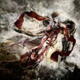 陰陽座 / 迦陵頻伽 [CD]