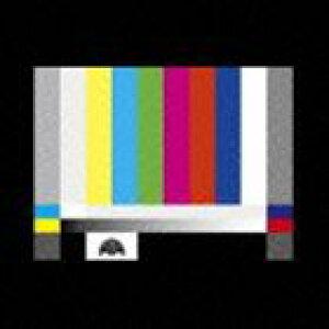 【CD】 Color bars